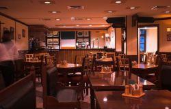 ресторан дублин 1