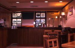 ресторан дублин 2