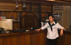 ресторан дублин 3