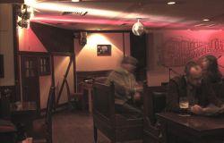 ресторан дублин 5