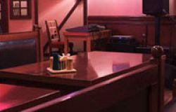 ресторан дублин 6