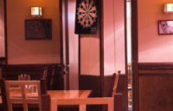 ресторан дублин 7