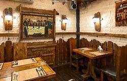 ресторан духан алаверды 1