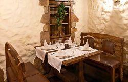 ресторан духан алаверды 2