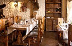 ресторан духан алаверды3