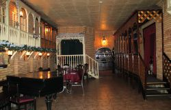 ресторан духан шаво 1