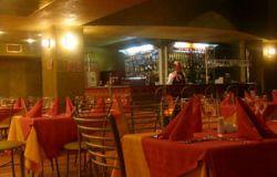 ресторан дуров 5