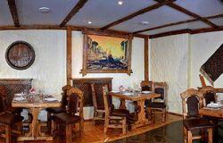 ресторан дворик гурмана 2