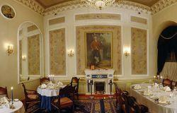 ресторан дворянское гнездо 2