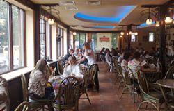 Ресторан Дядя Коля 2