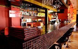 ресторан Дюплекс4
