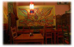 ресторан Джаганнат 2
