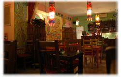 ресторан Джаганнат 3