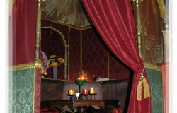 ресторан Джаганнат 5