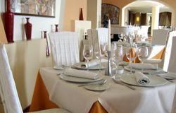 ресторан Джан Карло 1