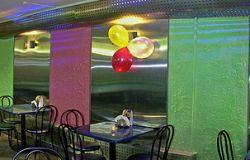 ресторан Джанки 1