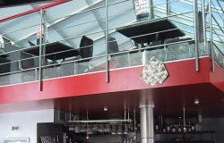 ресторан джинджер 4