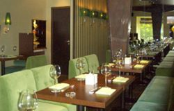 ресторан джинги 1