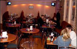 ресторан джокер 1