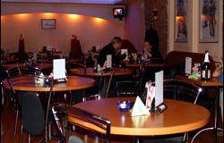 ресторан джокер 2