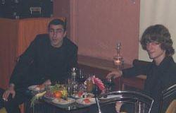 ресторан джокер 4