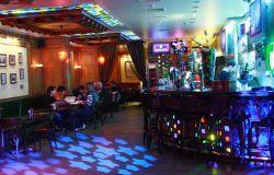 ресторан Джолли Дог Паб 2