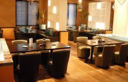 ресторан Джотто 7