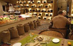 ресторан джу-джу 3