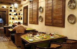 ресторан джу-джу 4