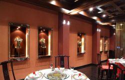 ресторан Джунго 2