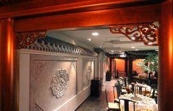 ресторан Джунго 3