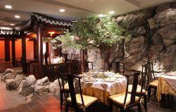 ресторан Джунго 4