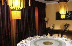 ресторан Джунго 8