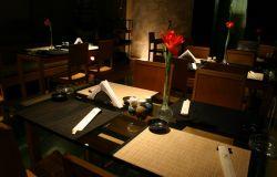 ресторан Джусто1