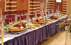 ресторан Едамания 1