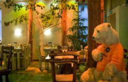 ресторан Экспедиция1