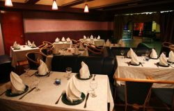 ресторан Эль 3