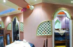 ресторан Эльбрус1