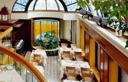 ресторан Эльдорадо 1
