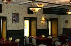 ресторан Элегант 2