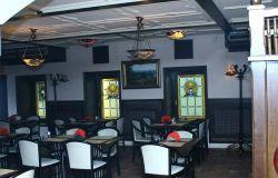 ресторан Элегант 3