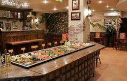 ресторан ели-пили 3