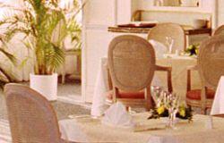ресторан елисейские поля 1