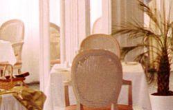 ресторан елисейские поля 2