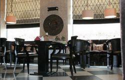 ресторан Элите 6