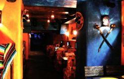 ресторан Эмилио Сапата2