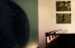 ресторан Эноки 1