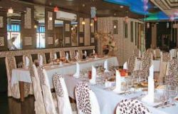 ресторан ереван 3