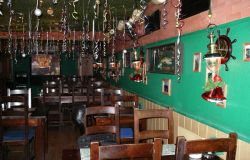 ресторан Ерш 1