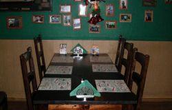 ресторан Ерш 2